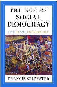 ageofsocialdemocracy